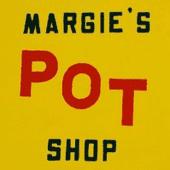 Margie's Pot Shop Cannabis Dispensary in Bingen