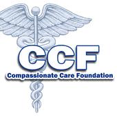 Compassionate Care Foundation