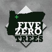 Five Zero Trees Dekum Cannabis Dispensary in Portland