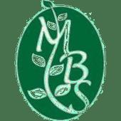 Mind Body Spirit - Rec Cannabis Dispensary in Downieville-Lawson-Dumont