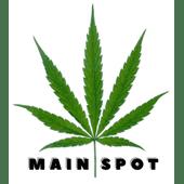 Main Spot Cannabis Dispensary in Los Angeles