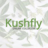 Kushfly.com Cannabis Dispensary in Los Angeles