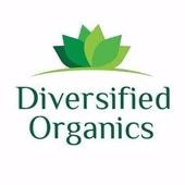Diversified Organics Delivery Cannabis Dispensary in Hemet