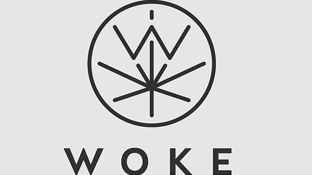 woke 39 s