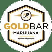 Gold Bar Marijuana Cannabis Dispensary in Gold Bar