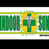 Indoor Sun Creations