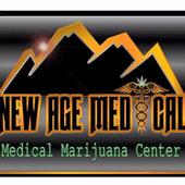 New Age Medical - Colorado Springs Cannabis Dispensary in Colorado Springs
