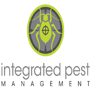 Urban-Gro   Integrated Pest Management