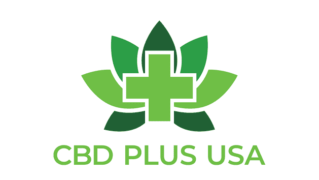 CBD Plus USA - Yukon - CBD Only