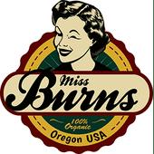 Miss Burns Cannabis Dispensary in Saint Helens