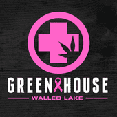 Logo for The Greenhouse of Walled Lake