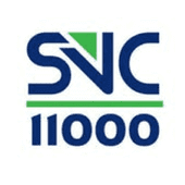 Logo for Sun Valley Caregivers