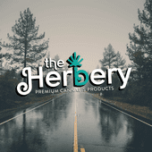 The Herbery  - St. Johns