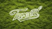 Tweed - Conception Bay