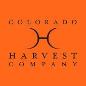 Colorado Harvest Company Yale Cannabis Dispensary in Aurora