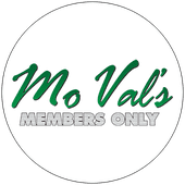 Mo Val's Members Only