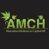 AMCH - Medical Cannabis Dispensary in Denver