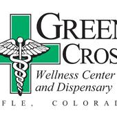 Green Cross Wellness Center