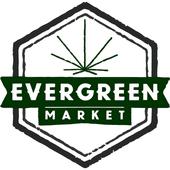 The Evergreen Market - Renton Cannabis Dispensary in Renton