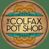 The Colfax Pot Shop - Recreational Cannabis Dispensary in Denver
