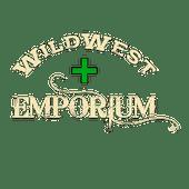 Wild West Emporium - Sandy Blvd Cannabis Dispensary in Portland