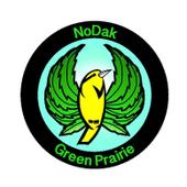 NoDak Green Prairie Cannabis Dispensary in Eugene