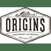 Origins - West Seattle Cannabis Dispensary in Seattle