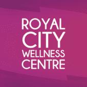 Royal City Wellness