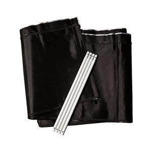 Super Closet   Gorilla Grow Tent Extension Kits