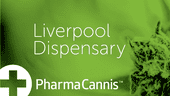 PharmaCannis - Liverpool