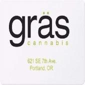 Gras Cannabis Cannabis Dispensary in Portland