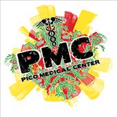 Pico Medical Center
