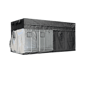 Super Closet   8′ x 16′ Gorilla Grow Tent