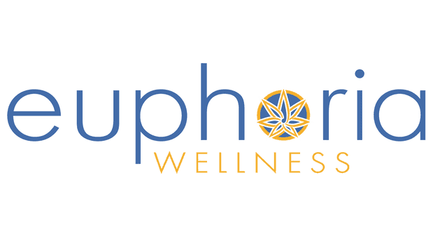 Euphoria Wellness - Maryland