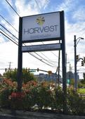 Harvest HOC - Rockville