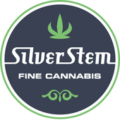 Logo for Silver Stem Fine Cannabis - Fraser Winter Park Area
