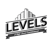 Logo for Levels - Denver