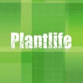 Logo for Plantlife Canada - Lloydminster