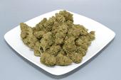 Ivy Cannabis