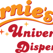 Bernie's Universal Dispensary