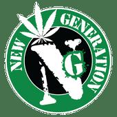 New Generation Cannabis Dispensary in Santa Ana