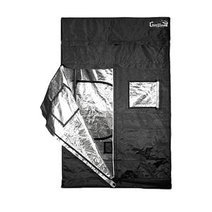 Super Closet   5′ x 5′ Gorilla Grow Tent