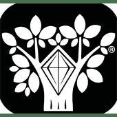 DiamondTREE - Madras Cannabis Dispensary in Madras