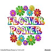 Flower Power Cannabis Dispensary in Detroit