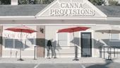 Canna Provisions