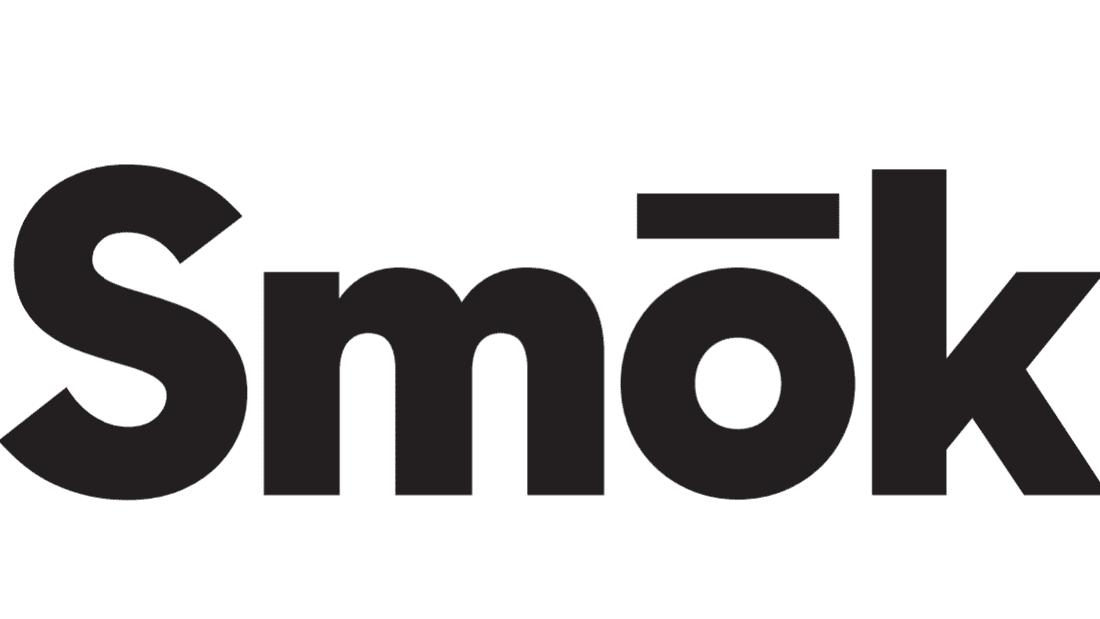 Smōk Dispensary Menu | Leafly