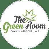 The Green Room - Oak Harbor Cannabis Dispensary in Oak Harbor