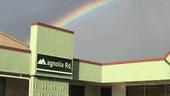 Magnolia Road Cannabis Co. Boulder (MED)