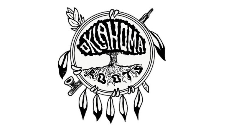Oklahoma Roots Marijuana Dispensary Menu
