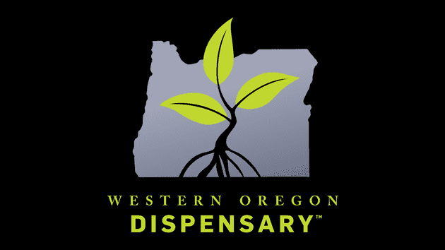 Western Oregon Dispensary Newberg